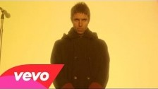 Beady Eye 'Soul Love' music video