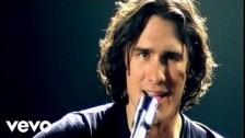 Joe Nichols 'Brokenheartsville' music video