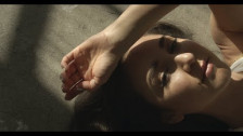 LeyeT 'Room For Me' music video