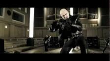 Eisbrecher 'Die Hölle Muss Warten' music video
