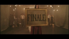 Ane Brun 'Worship' music video