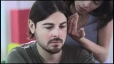 Gabriele Lopez 'Historia de un perfecto idiota' music video
