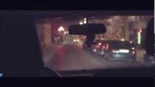 Luke Sital-Singh 'Bottled Up Tight' music video