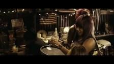 T.I. 'Hello' music video