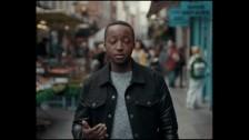 Rationale 'Deliverance' music video