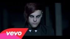 Fearless Vampire Killers 'Maeby' music video