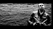 The Gaslight Anthem 'American Slang' music video
