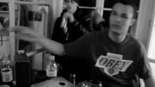 Teiler 'HENNA?' music video