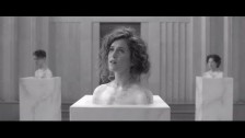 Rae Morris 'Skin' music video