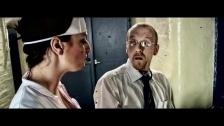 A Wilhelm Scream 'Fun Time' music video