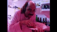 Donny Benét 'Second Dinner' music video
