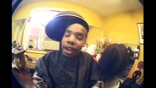 Earl Sweatshirt 'Earl' music video