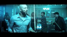 Common 'Celebrate' music video