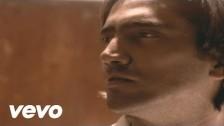 Alejandro Fernández 'Loco' music video