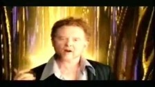Simply Red 'Fake' music video