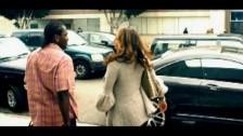 Clipse 'I'm Good' music video
