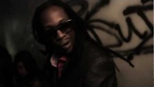 2 Chainz 'Spend It' music video