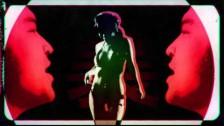 Lyrics Born 'Lies X 3' music video