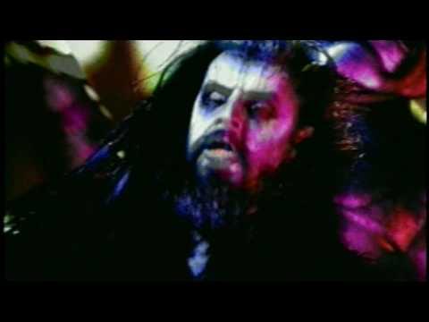 https://s3.amazonaws.com/images.imvdb.com/video/252770033458-rob-zombie-dragula_music_video_ov.jpg