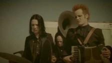 Marilyn Manson 'Man That You Fear' music video