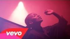 Jon Hopkins 'We Disappear' music video