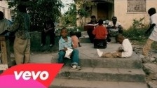 Najie Dun 'How the Story Go' music video
