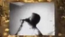 Sugar (5) 'Changes' music video