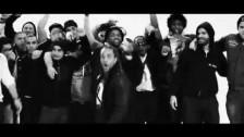 Blacko 'Préviens-les' music video