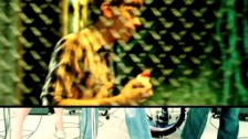 The Von Bondies 'C'mon C'mon' music video