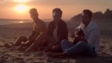 Reik 'Te Fuiste de Aquí' music video
