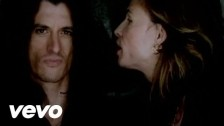 Aerosmith 'Falling In Love (Is Hard On The Kness)' music video