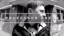 Professor Green 'Chynaman and Cores - Upper Clapton Dance' Music Video