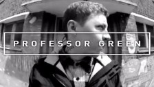 Professor Green 'Chynaman and Cores - Upper Clapton Dance' music video