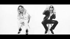 Mod Sun 'Two' music video