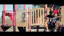 Beejus 'West Oakland Child' music video
