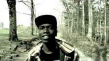 Teiler 'EAZY' music video
