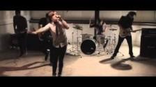 Set It Off 'Hush Hush' music video