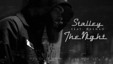 Stalley 'The Night' music video