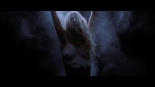 ionnalee 'GONE' music video