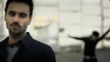 Nek 'Sei Solo Tu' music video