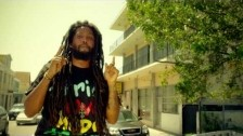 Willis & The Illest 'Lion In The Jungle' music video