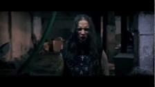 Ektomorf 'Unscarred' music video