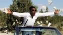 Omi 'Cheerleader' Music Video