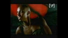 Morcheeba 'Undress Me Now' music video