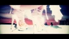 Gus G 'I Am The Fire' music video