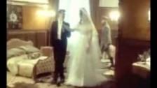 Pet Shop Boys 'Heart' music video