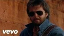 Brooks & Dunn 'Brand New Man' music video
