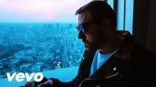 Coez 'Jet' music video