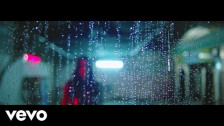 Elisa 'Will We Be Strangers' music video