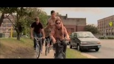Doomtree 'Drumsticks' music video